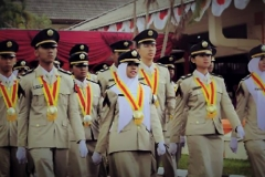 our-pride
