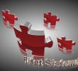 Call for Proposal Penelitian Sistematis Tahun 2016